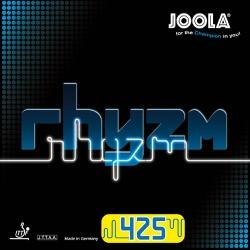 Joola Belag Rhyzm 425