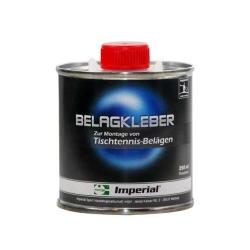 Imperial Flooring Adhesive 250 ml