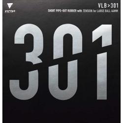 Victas Belag VLB 301 (Kurznoppe)
