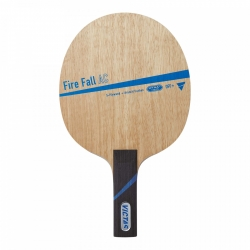 Victas wood Firefall AC