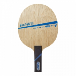 Victas wood Firefall SC