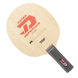 TSP Holz Super Defense gerade