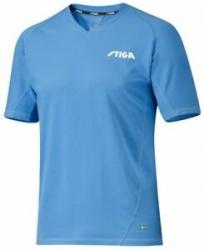 Stiga T-Shirt Comfort (Restposten)