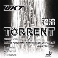 LKT / KTL Belag Torrent (Restposten) (+3% Zusatzrabatt)