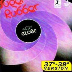 Globe Rubber 999 Soft