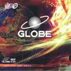 Globe Belag 999 T Medium Hard