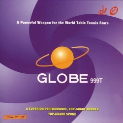 Globe covering 999 T Soft