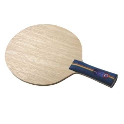 Win Tec Holz 110 AR konkav