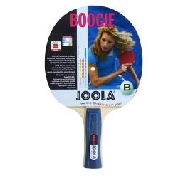 Joola Schläger Boogie anatomisch