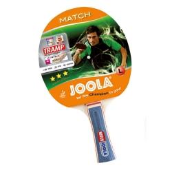 Joola Schläger Match konkav