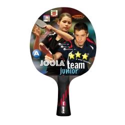 Joola Schläger Team Junior konkav