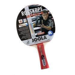 Joola Schläger Rosskopf Attack konkav