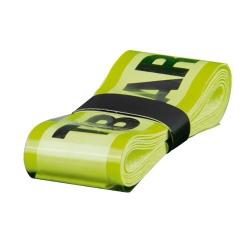 Tibhar Super Grip Tape Samsonov neon
