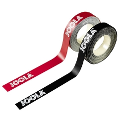 Joola Kantenband 10mm 5m