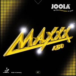 Joola Belag Maxxx 450