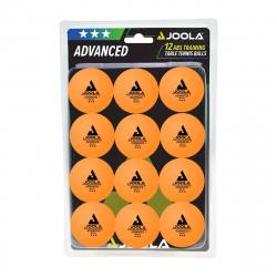 Joola Ball Training 40 - 12er