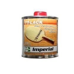 Imperial Holzversiegelung 250 ml