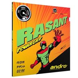 andro Belag Rasant Power Grip (Restposten)