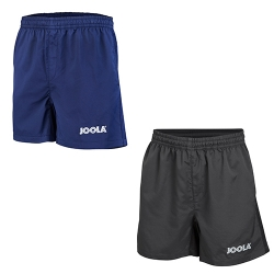 Joola Shorts Maco