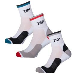 TSP Socke Flex (Restposten)