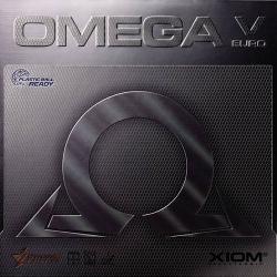 Xiom Belag Omega V Euro
