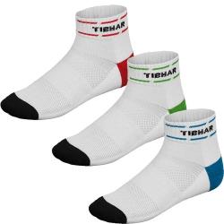 Tibhar Socke Classic (Restposten)