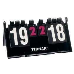 Tibhar Zählgerät Smash