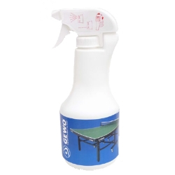 Custom Table Cleaner 500ml