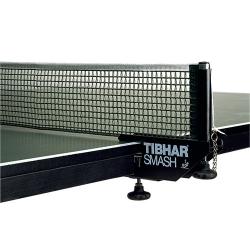 Tibhar Netz Smash grün