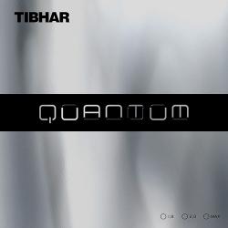 Tibhar Belag Quantum