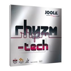Joola Belag Rhyzm Tech