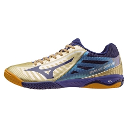 Mizuno Shoe Wave Drive A3