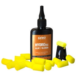 GEWO Kleber Hydro Tec 90ml