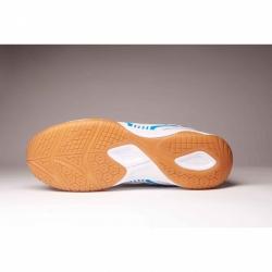 Donic Schuh Waldner Flex III +1 Paar Socken gratis