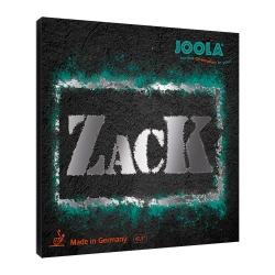 Joola Belag Zack (+3% Zusatzrabatt)