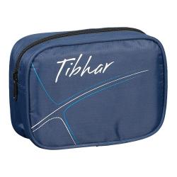 Tibhar Utensilienbeutel Metro marine/blau