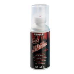 Tibhar Reiniger 100 ml
