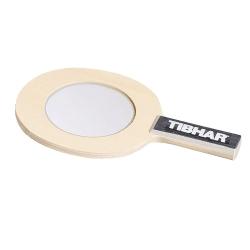 Tibhar Miniholz mit Spiegel