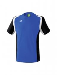ERIMA Kinder / Herren Razor 2.0 T-Shirt Razor 2.0 new royal/schwarz/wei?