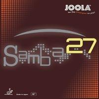 Joola Belag Samba 27