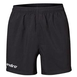 andro Shorts Mason 2.0