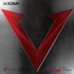 Xiom covering Vega Asia DF