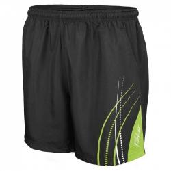 Tibhar Shorts Grip