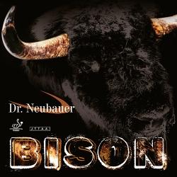 Dr. Neubauer Belag Bison (Anti)