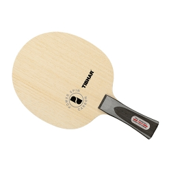 Tibhar Holz Drinkhall Powerspin Carbon
