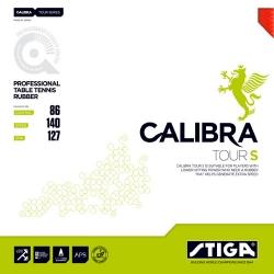 Stiga Belag Calibra Tour S (Restposten)