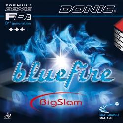 Donic Belag Bluefire Big Slam