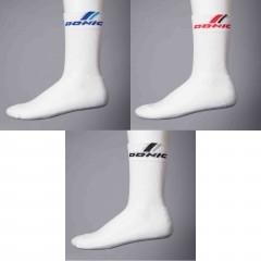 Donic Socke Vesuvio