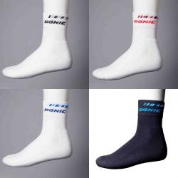 Donic Socke Etna