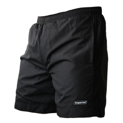Imperial Short in schwarz (Restposten)